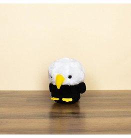 Baldi the Bald Eagle Mini