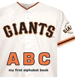 San Francisco Giants ABC