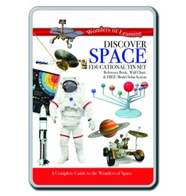 Discover Space Kit