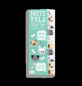 Note Pals Darling Doggos
