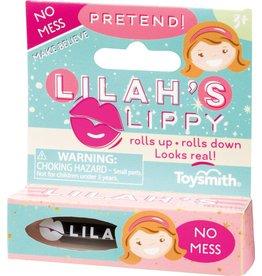 Lilah's Lippy