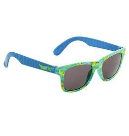 Kids Sunglasses Asst.