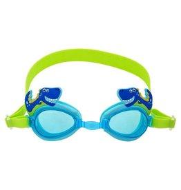Swim Goggles Asst.