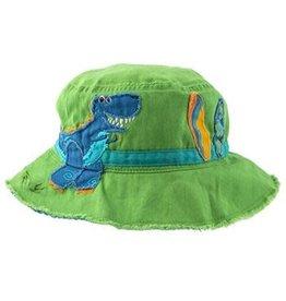 Bucket Hat Asst.