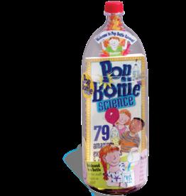 Pop Bottle Science