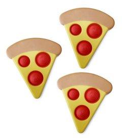 OMG! Mega Poppies Mini Pizza