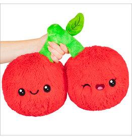 Mini Comfort Food Cherries Squishable