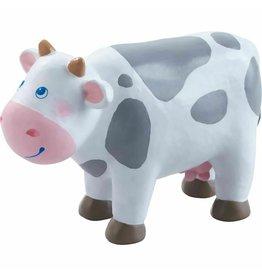 Little Friends Holstein Cow