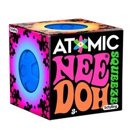 Atomic Nee Doh