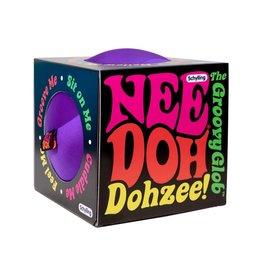 Nee Doh Dohzee