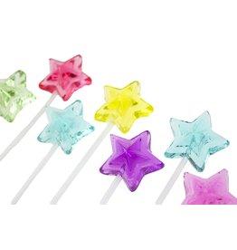 Twinkle Pops Star