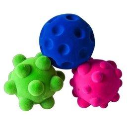 Mini Fidget Balls