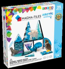 Magna-Tiles Arctic Animals
