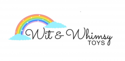 Wit & Whimsy Toys