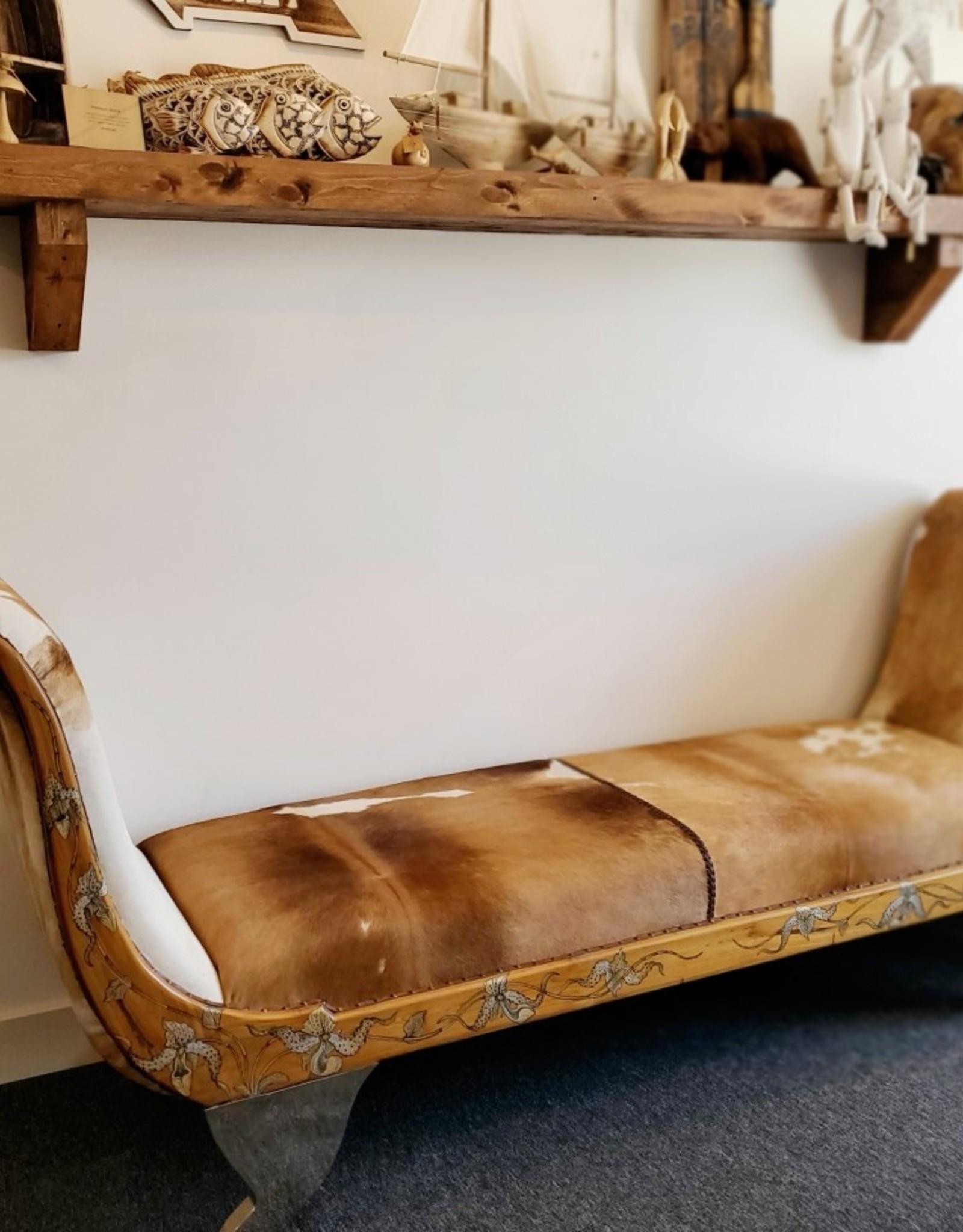 Perahu Sofa