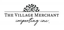 The Village Merchant Importing Inc.