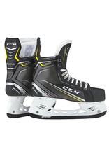 CCM CCM TACKS 9090 PATIN HOCKEY SR