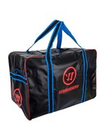 WARRIOR WARRIOR COVERT PRO HOCKEY BAG