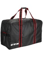 CCM CCM EBTPRO HOCKEY BAG
