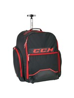 CCM CCM EBP390 SAC HOCKEY 18""