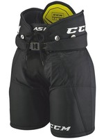 CCM CCM TACKS AS1 PANTALON YTH NOIR