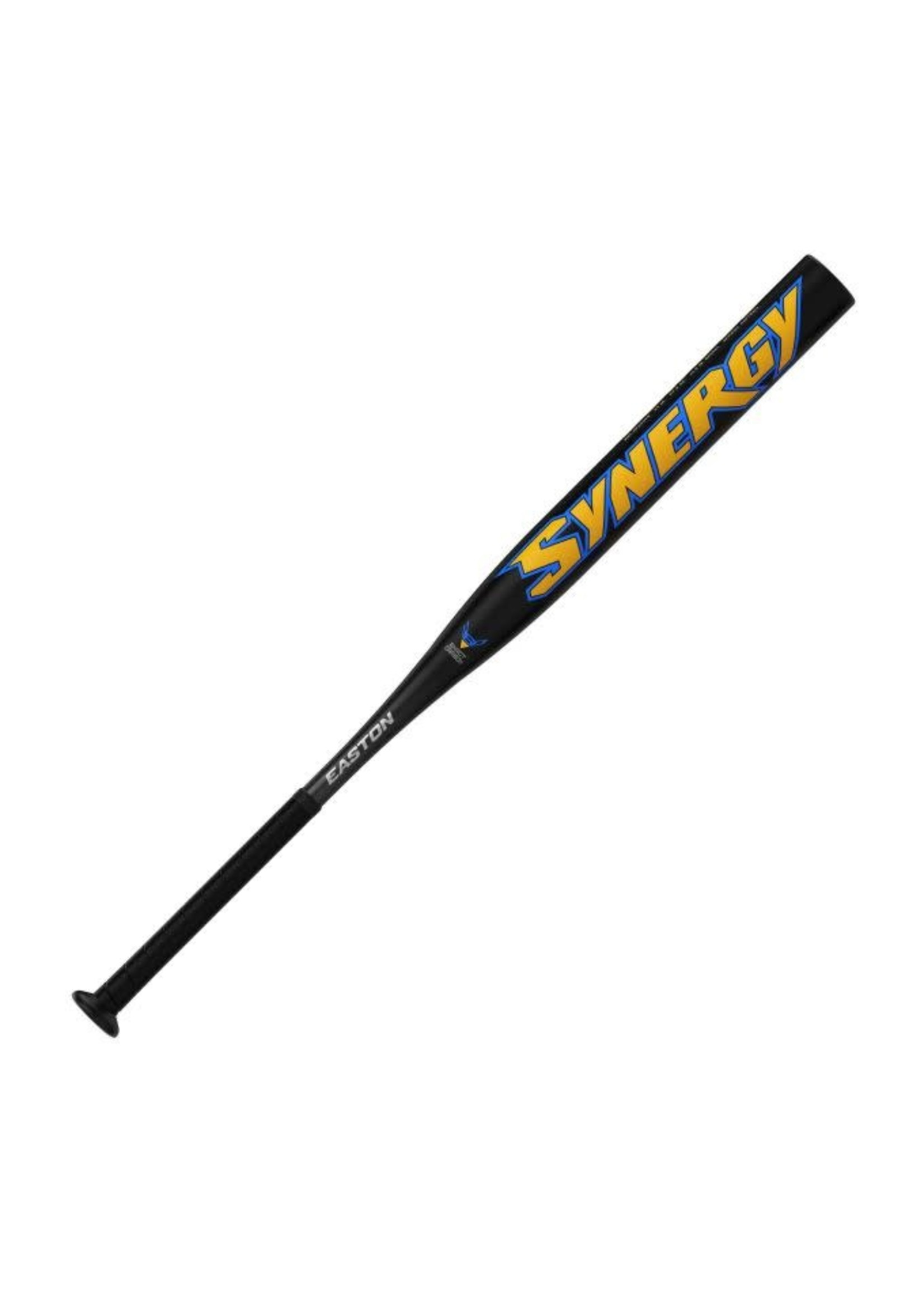 Easton Baseball (Canada) 2020 EASTON SYNERGY LOADED 13.25''