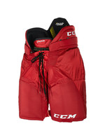 CCM CCM TACKS 5092 PANTALON ROUGE JR