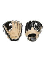 Rawlings RAWLINGS HOH 11.5 INCHES CREME/BLACK RHT