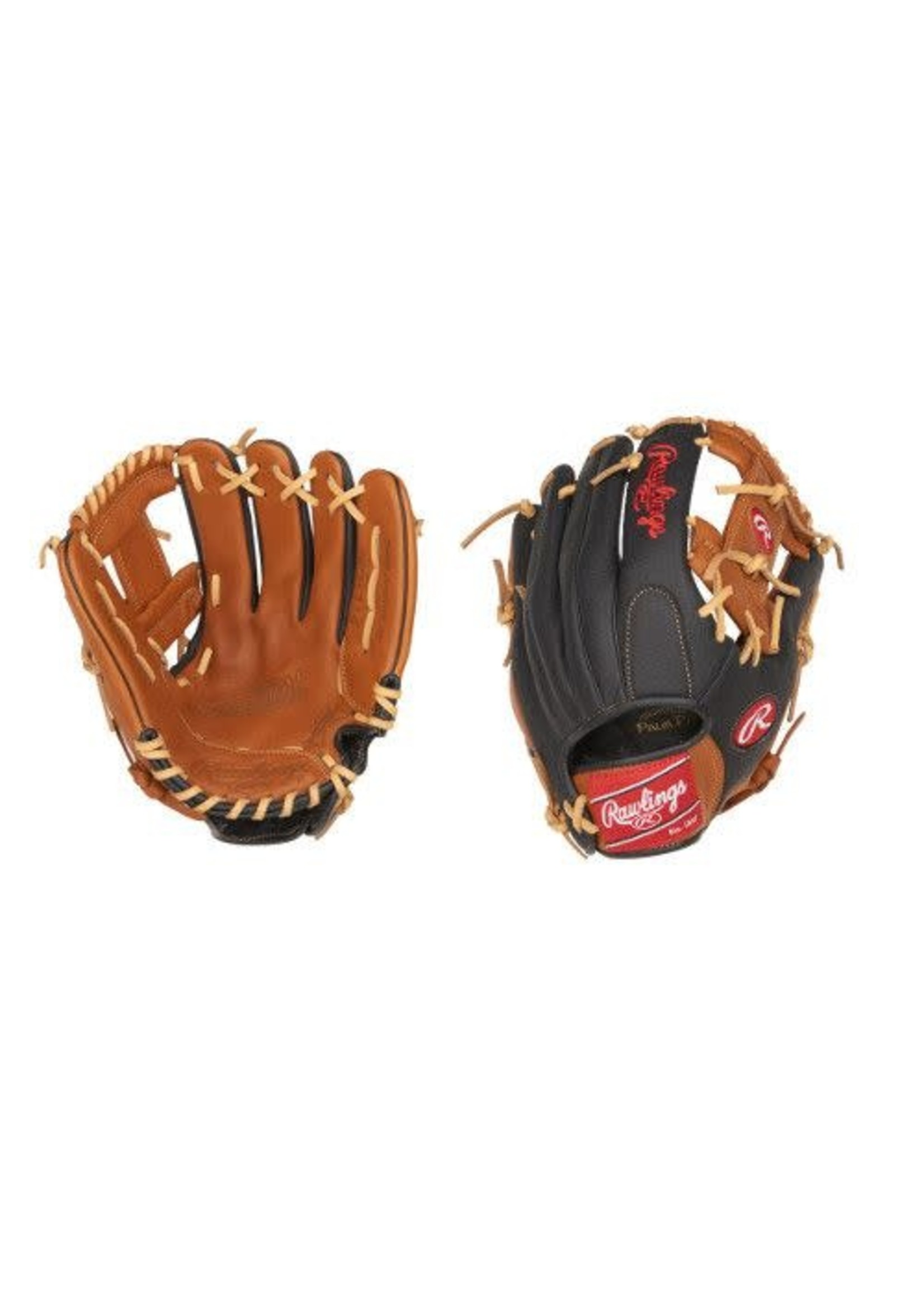 """Rawlings RAWLINGS 12"""" OF. Conv/Pro H. Yth Pro Taper fit P120GBH-6/0"""