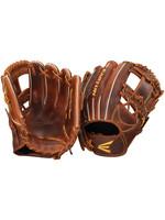 Easton Baseball (Canada) EASTON CORE 11.5 INCHES LHT HWEB