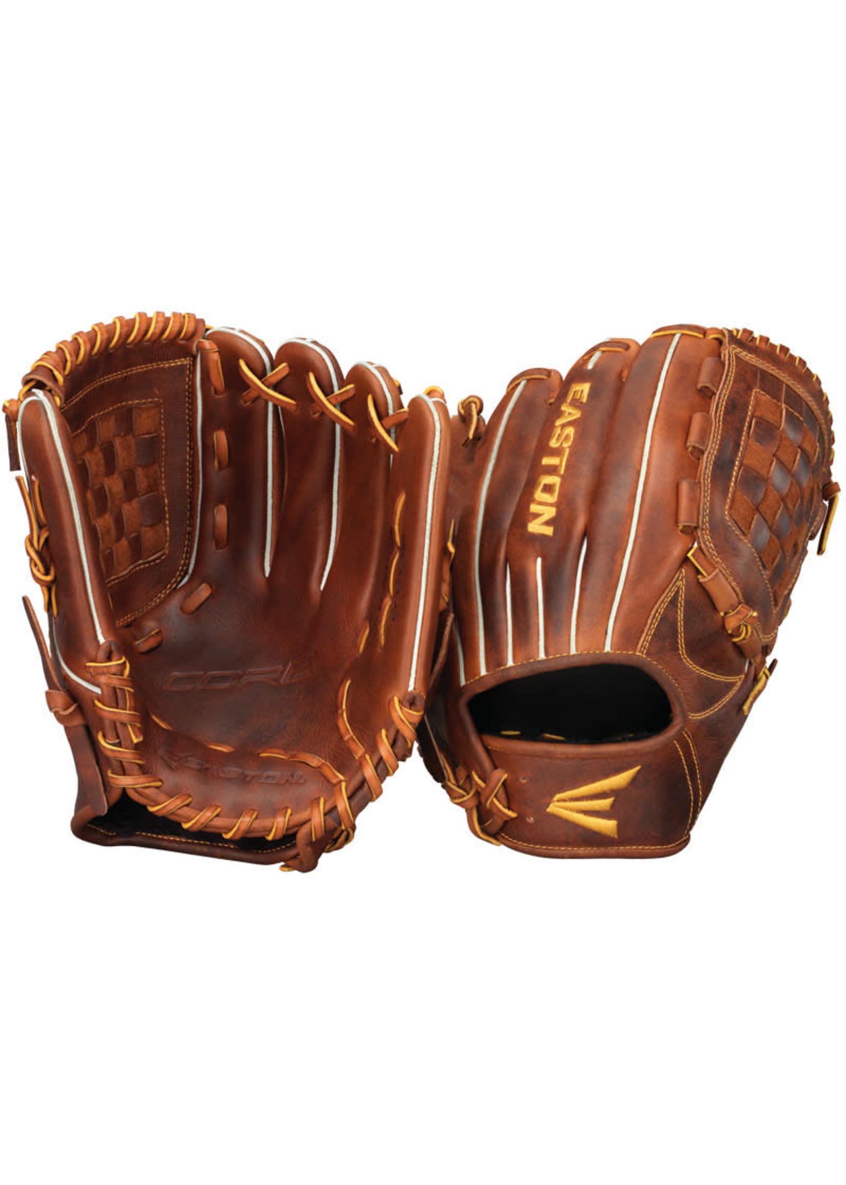 Easton Baseball (Canada) EASTON CORE 12 INCHES LHT