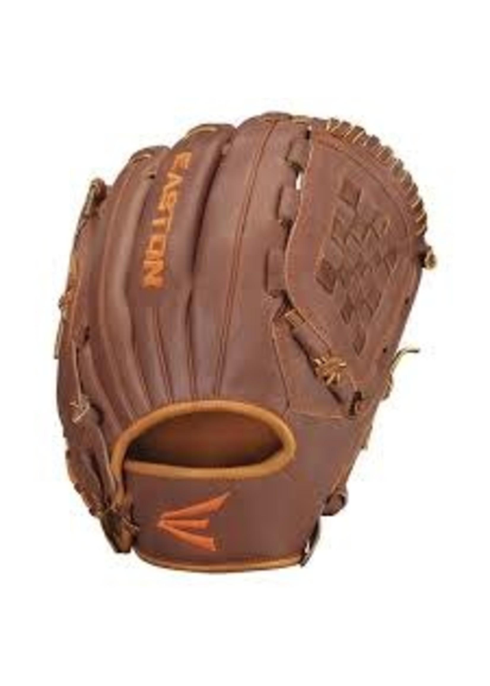 Easton Baseball (Canada) EASTON CORE ECG1201MT RHT 12 IN