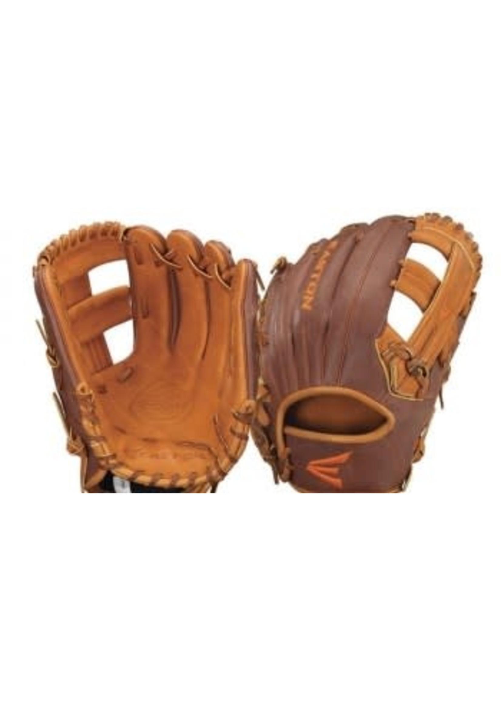 Easton Baseball (Canada) EASTON CORE ECG1150MT RHT 11.5 IN
