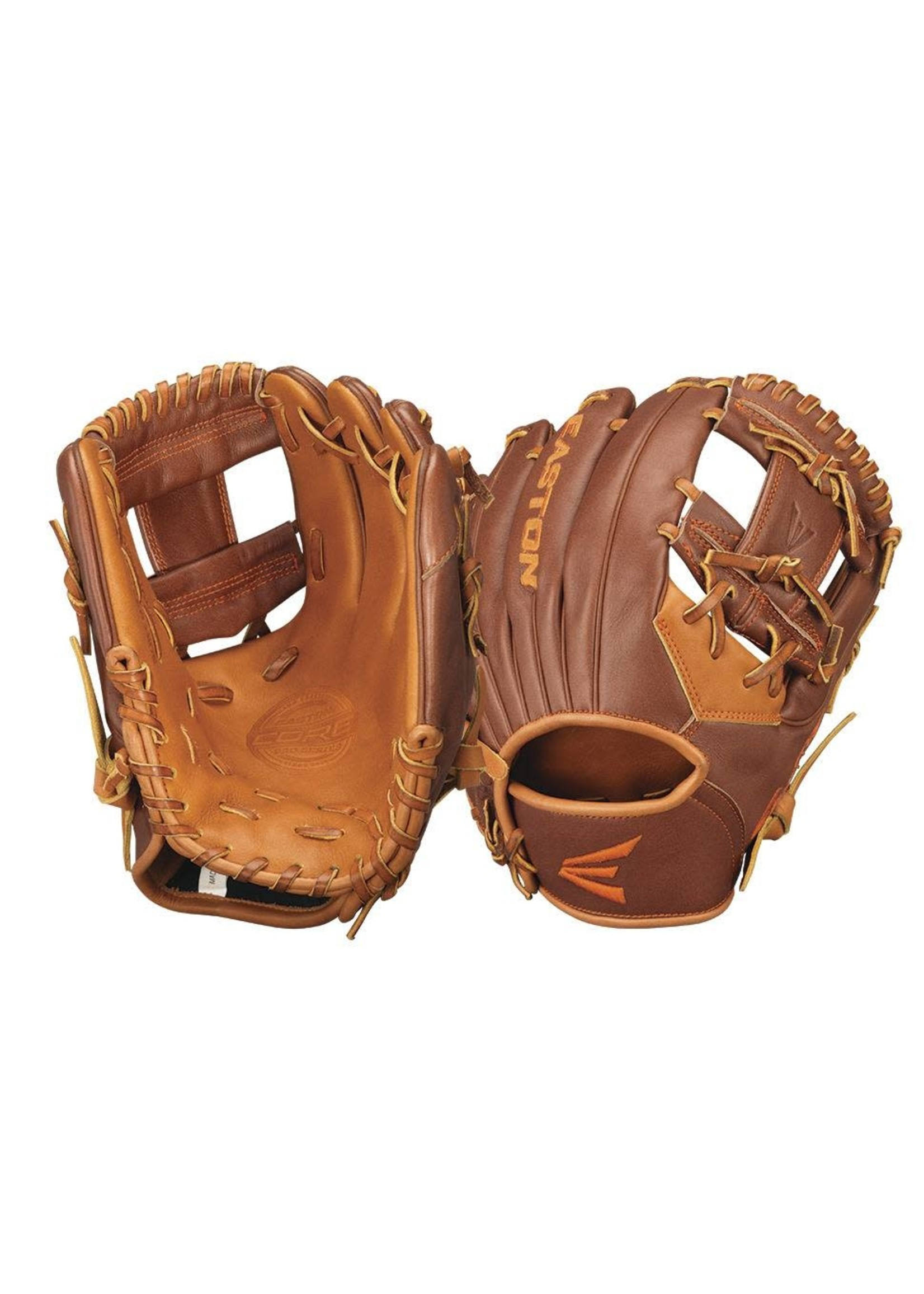 Easton Baseball (Canada) EASTON ECG1125MT RHT 11.25 IN
