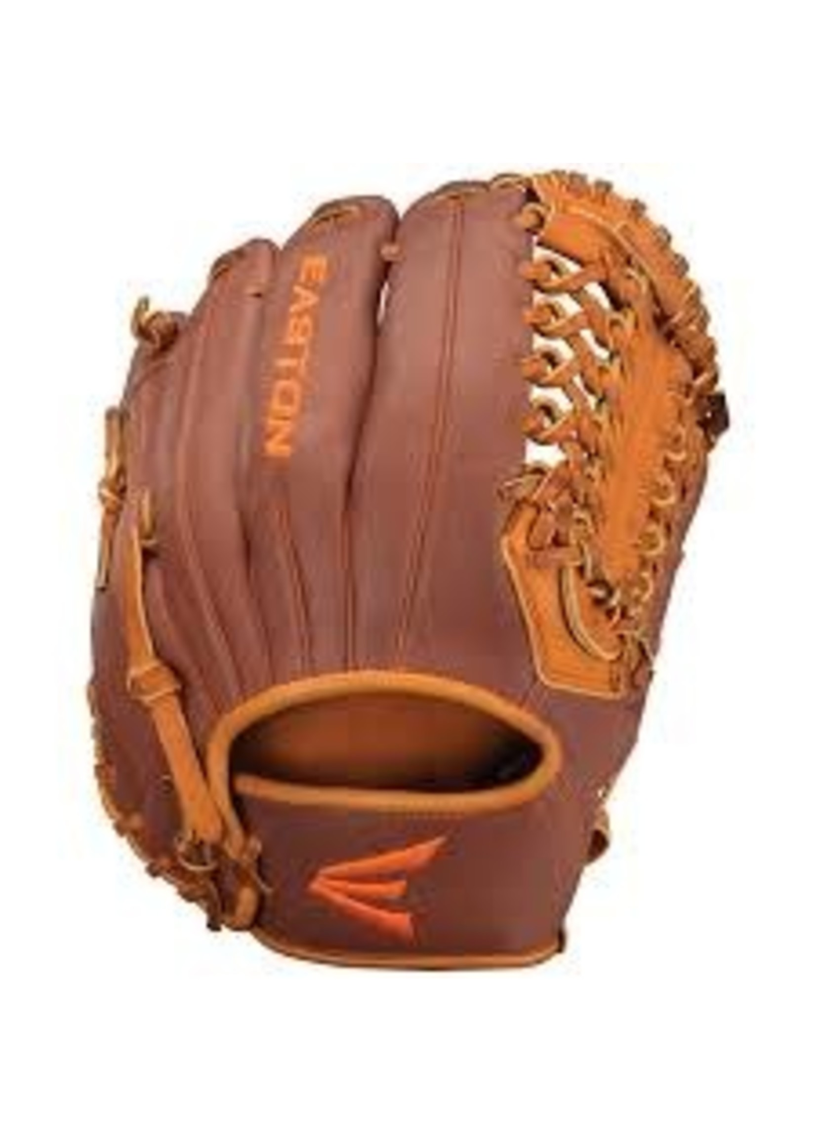 Easton Baseball (Canada) EASTON ECG1176MT RHT 11.75 IN