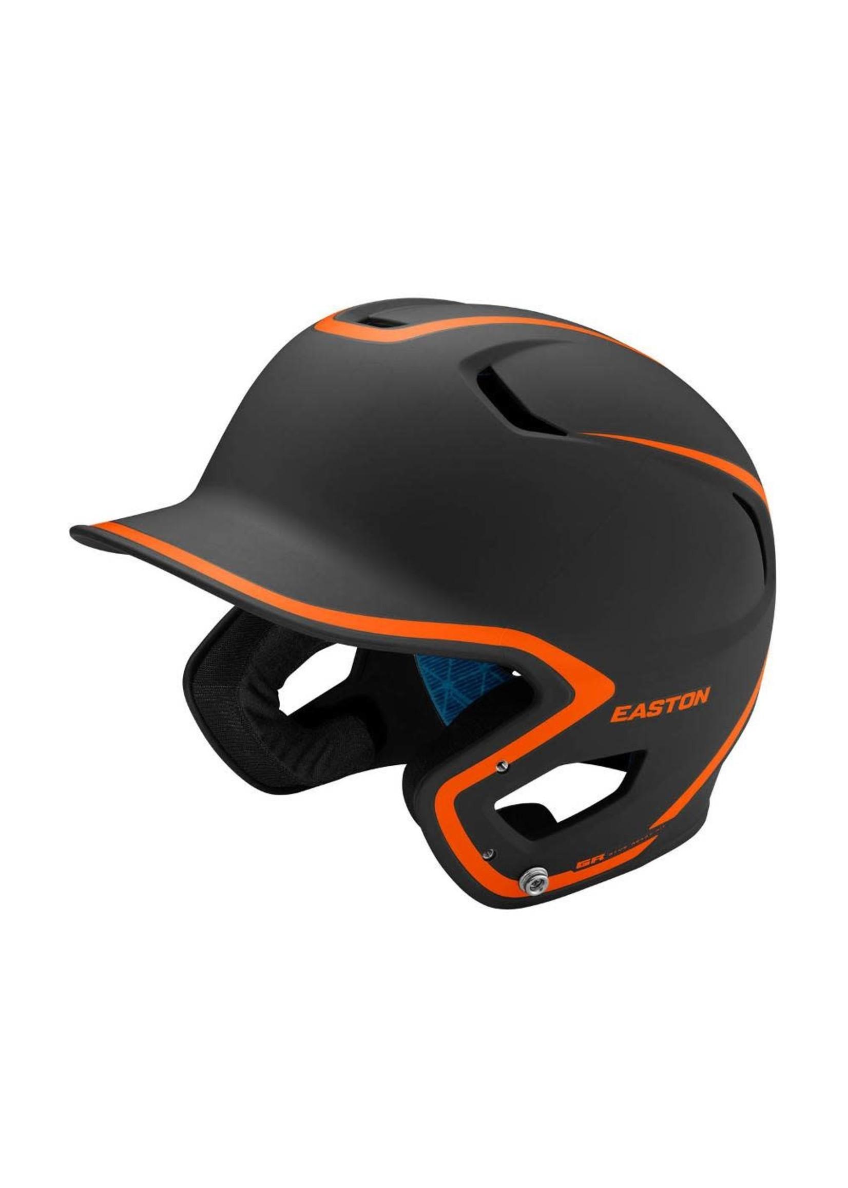 Easton Baseball (Canada) EASTON Z5 2.0 MAT 2 TONS CASQUE