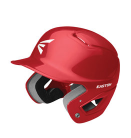 Easton Baseball (Canada) EASTON ALPHA CASQUE