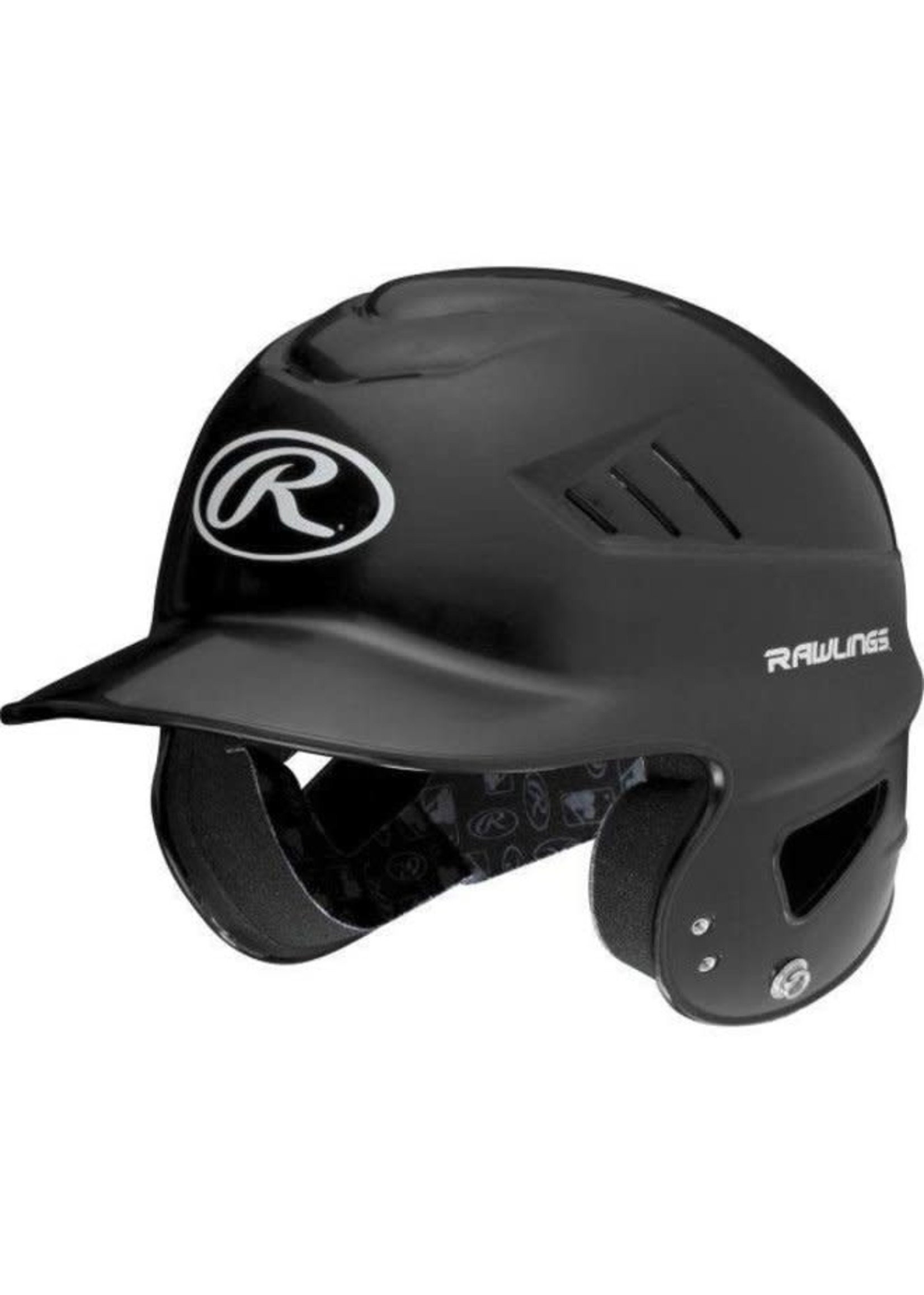 Rawlings RAWLINGS COOLFLO CASQUE