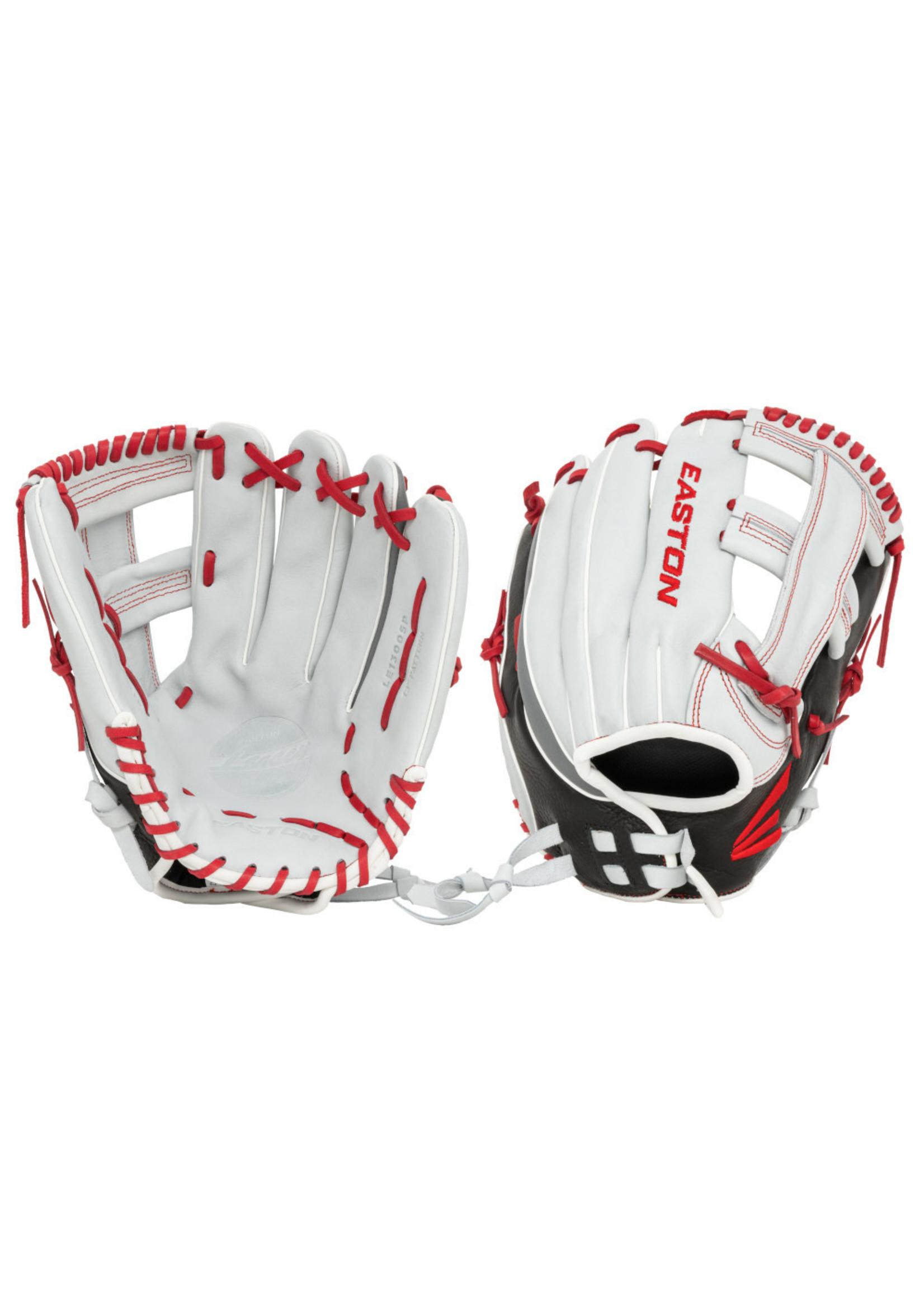 Easton Baseball (Canada) EASTON LEGACY ELITE LE1300SP 13 IN SPST LHT