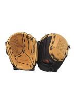 Easton Baseball (Canada) EASTON ZFX 901 LHT 9 IN