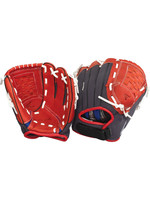 Easton Baseball (Canada) EASTON ZFX 1001RB LHT 10 IN