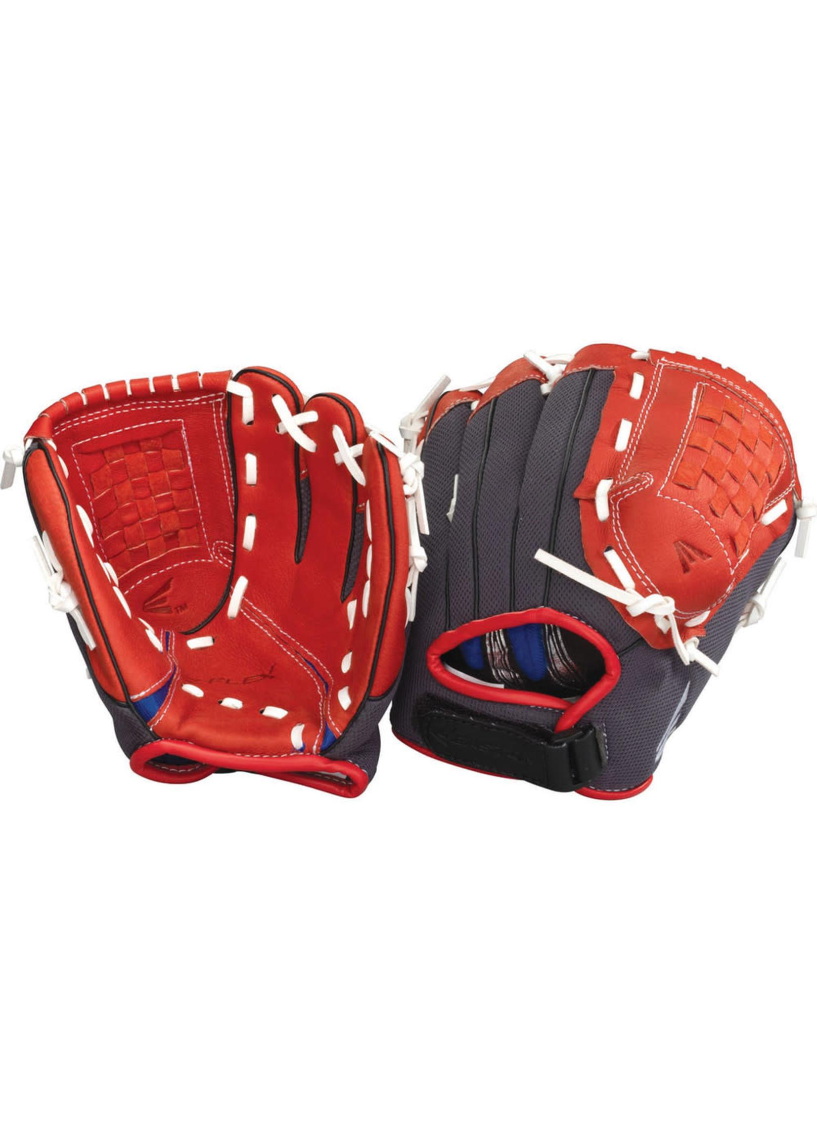Easton Baseball (Canada) EASTON ZFX 1001RB LHT 10 IN