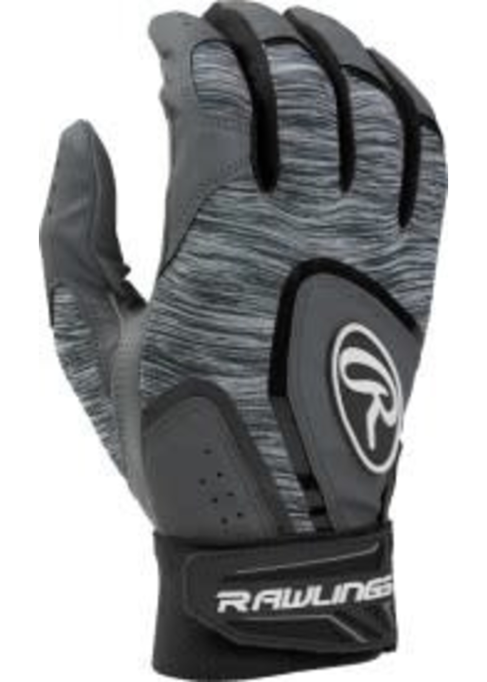 Rawlings RAWLINGS BATTING GLOVES 5150 YTH