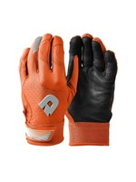 DEMARINI DEMARINI CF BATTING GLOVES ORANGE