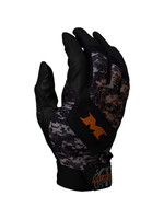 MIKEN MIKEN PRO SERIES DIGI CAMO BATTING GLOVES ADULT
