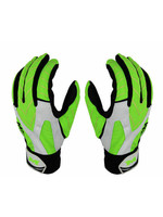 MIKEN MIKEN FREAK BATTING GLOVES NEON ADULT