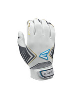 Easton Baseball (Canada) EASTON GHOST BATTING GLOVES OR/BLEU/BLANC WOMEN