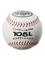 Louisville (Canada) LOUISVILLE LSSB105L BALLE SOFTBALL