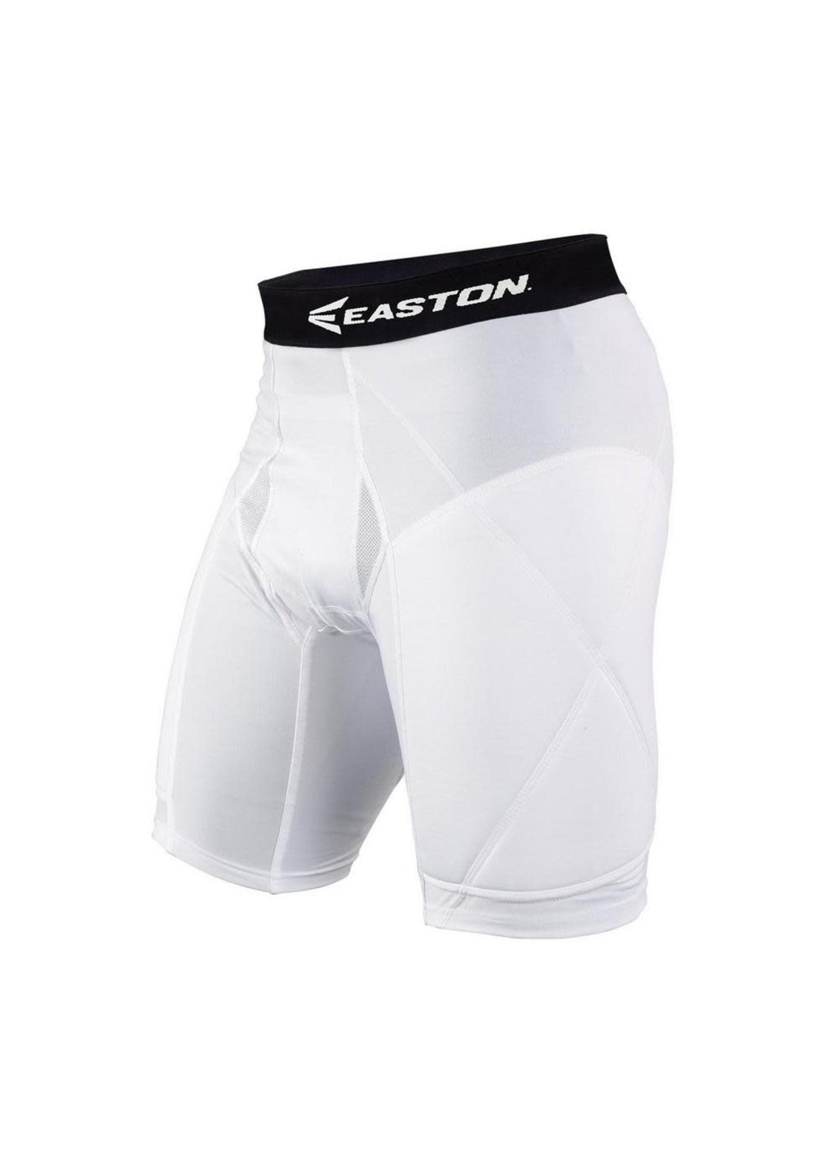 Easton Baseball (Canada) EASTON CULOTTE DE PROTECTION SPORTIVE ADULTE