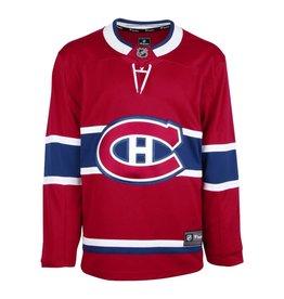FANATICS FANATICS CHANDAIL NHL CANADIENS DE MONTREAL JR